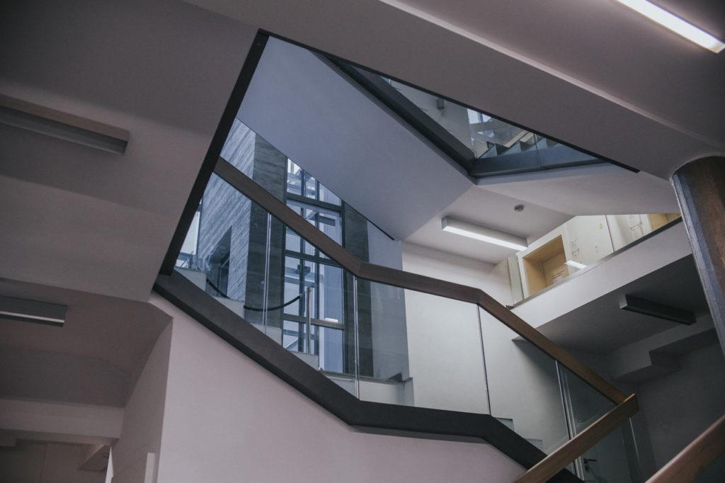 ASP Gdańsk architektura wnętrz egzaminy