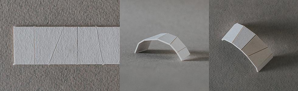 Sklepy plastyczne trójmiasto - materiały do makiet