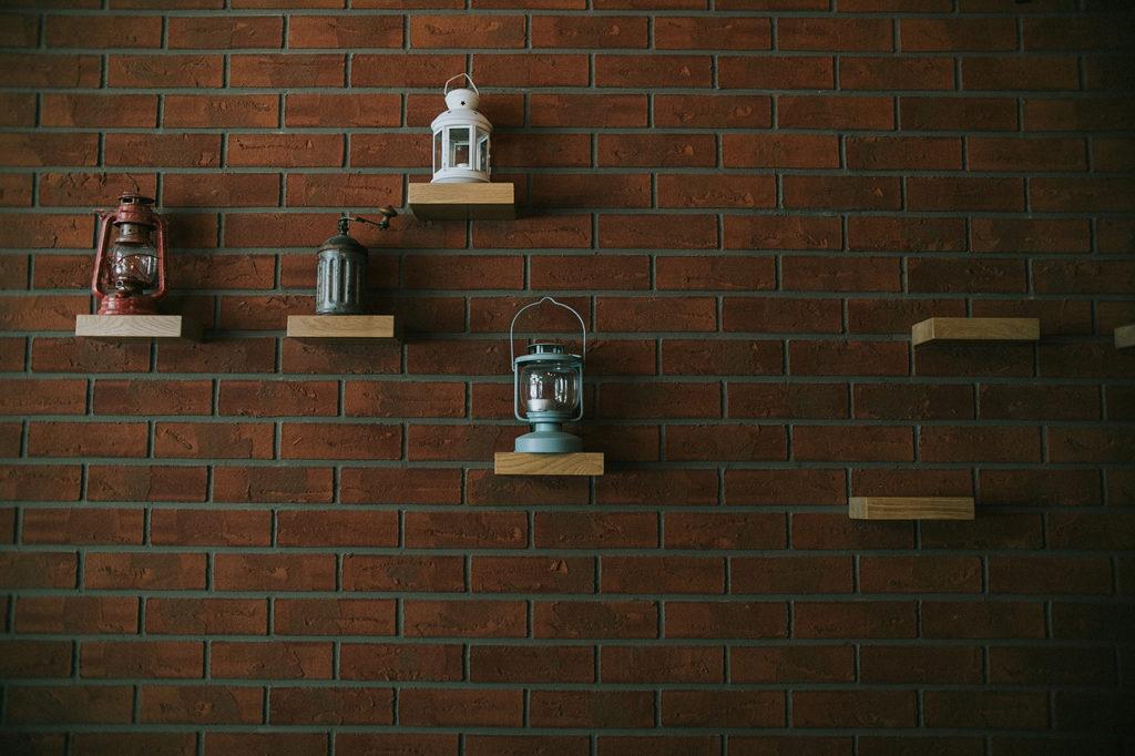 Studio architektoniczne Motiv - Paweł Podwojewski