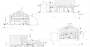 Architektura Londyn - studia