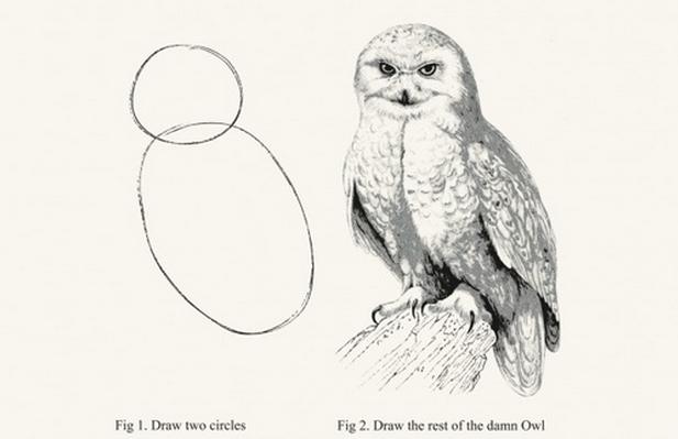 kurs rysowania pdf chomikuj