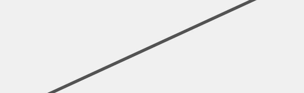 linie diagonalne rysunek kompozycja