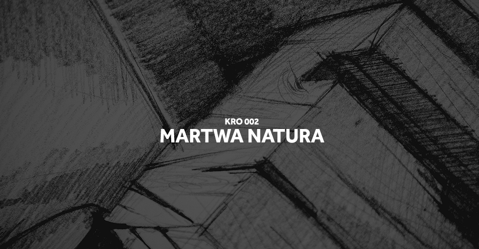 Martwa natura - Kurs rysunku online KRO002