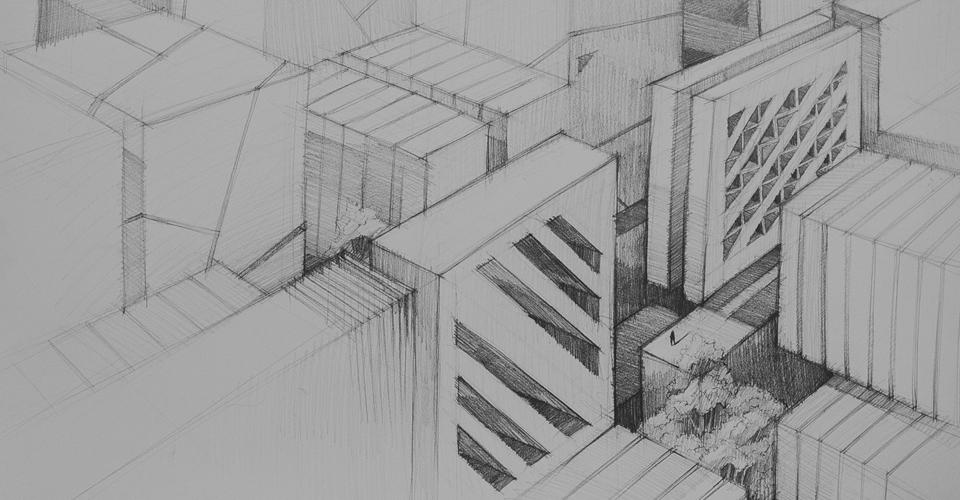 kurs rysunku i perspektywa online