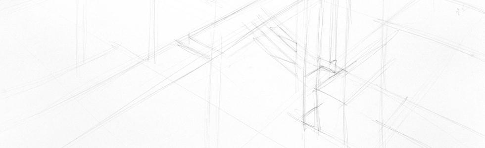 walor rysunki jak rysować walor jak stworzyć wrażenie przestrzeni w pracy