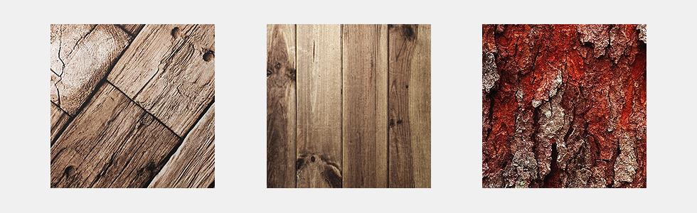 deski jak narysować drewno referencja stara deska nowa deska kora