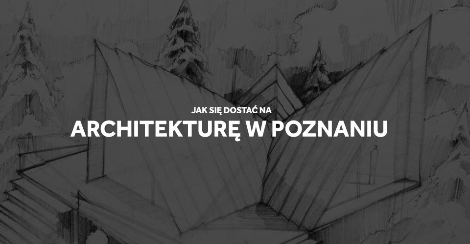 studia politechnika Poznań egzaminy