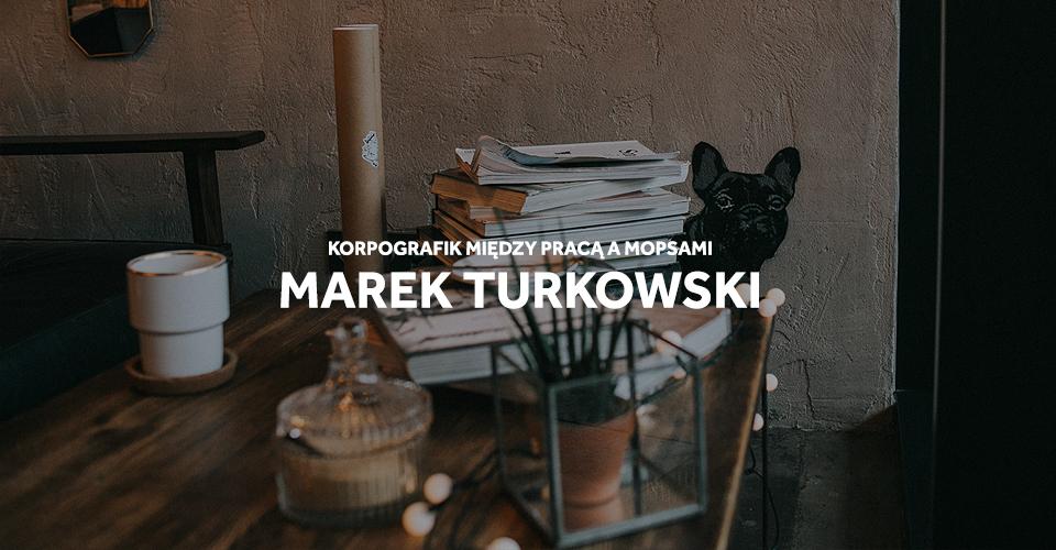 Marek Turkowski - wywiad - Cały Gaweł, Sopot