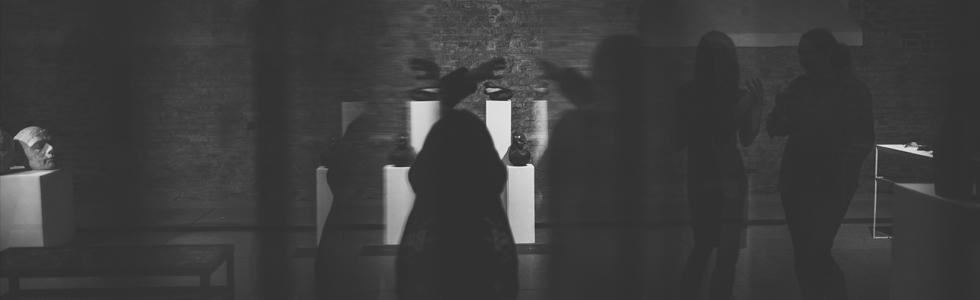 wystawa rzeźba