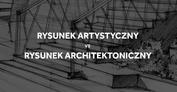 Krecha artystyczna i architektoniczna.